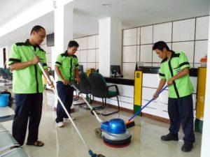 شركة تنظيف منازل بالرياض 0552121431
