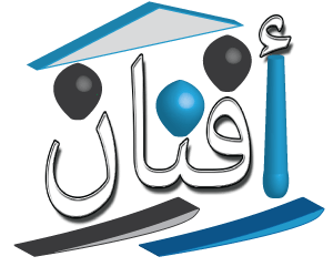 شركه افنان الرياض
