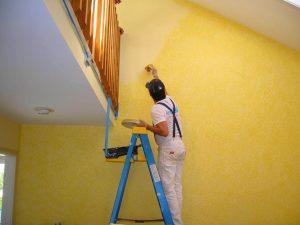كشف الرطوبة في الجدران بالرياض 0507273739